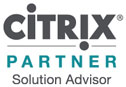 Citrix Solution Advisor